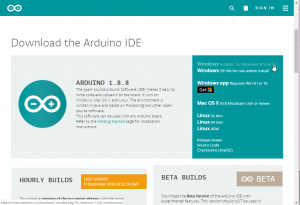arduino_download