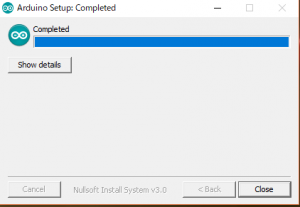 arduino_setup_completed